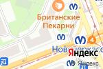 Схема проезда до компании Фермерское хозяйство в Санкт-Петербурге