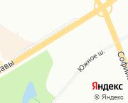 проспект Славы 51