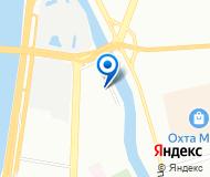 Центр светодиодного освещения ООО