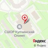 Купчинский Олимп