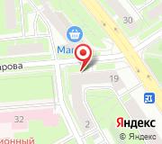 Муниципальное образование округ Невская застава