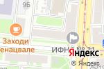 Схема проезда до компании Детская библиотека №4 в Санкт-Петербурге