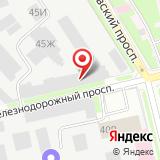 ООО ВЕКЪ-СПб
