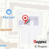 ООО 3 С Компани