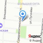 Калейдоскоп напитков мира на карте Санкт-Петербурга