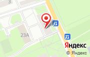 Автосервис Ключникофф в Пушкине - Павловское шоссе, 23а: услуги, отзывы, официальный сайт, карта проезда