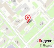 Управление Федеральной службы по надзору в сфере защиты прав потребителей и благополучия человека по Ленинградской области