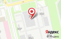 Схема проезда до компании Журнал Мир Металла в Санкт-Петербурге