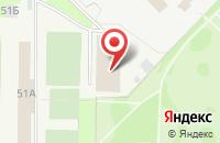 Схема проезда до компании Геликон Лтд в Санкт-Петербурге