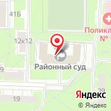 Управление МВД России по Красногвардейскому району