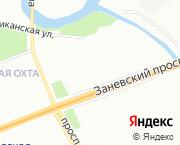 Заневский проспект, 30 корпус 2
