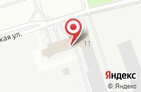 Схема проезда до компании Мэйнстрим в Санкт-Петербурге