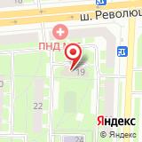 Агентство занятости населения Красногвардейского района