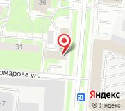 Управление Федеральной налоговой службы России по Ленинградской области