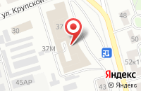 Схема проезда до компании Петербургская Плотницкая Артель в Санкт-Петербурге