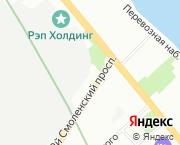 Обуховской обороны пр. 51К