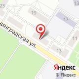 ООО Леноблптицепром