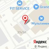 ООО Автокраски.Ру