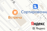 Схема проезда до компании Магазин электроники в Санкт-Петербурге
