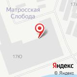 ООО Омега-Дизайн