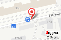 Схема проезда до компании Курьер Коррект Санкт-Петербург в Санкт-Петербурге