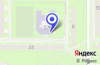 Схема проезда до компании МЕЖДУНАРОДНЫЙ ЛИЦЕЙ № 664 в Санкт-Петербурге