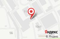 Схема проезда до компании Дратцуг Штайн Спб в Санкт-Петербурге