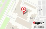Автосервис Автоэлектроника в Санкт-Петербурге - Лужская улица, 3: услуги, отзывы, официальный сайт, карта проезда