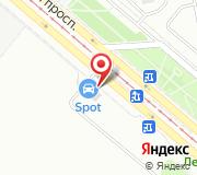 АВТОПАРК №7 СПЕЦТРАНС АО