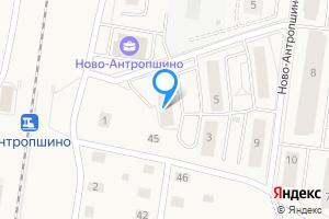Сдается однокомнатная квартира в Коммунаре Гатчинский р-н, Славянская ул., 1