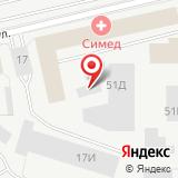 Вендэкс.ру