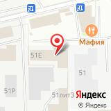 Петробалт ФАСАД