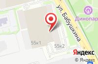 Схема проезда до компании Издательский Дом «Гамас» в Санкт-Петербурге