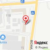 ООО АМИТЭК СПб