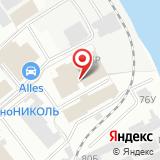 ООО УМЭко