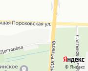 Энергетиков пр.22