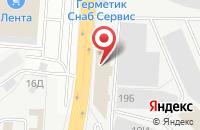 Схема проезда до компании Мурмашинская средняя общеобразовательная школа №1 в Мурмашах
