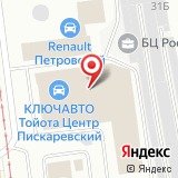 ООО Виком Групп