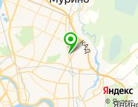 Карта проезда в компанию R-13