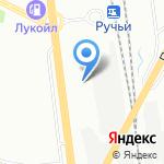 Good-avto на карте Санкт-Петербурга