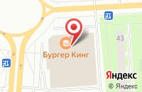 Схема проезда до компании Рл Студия в Санкт-Петербурге