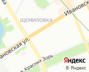 Ивановская 20