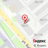 ЗАО ИНКРОМ