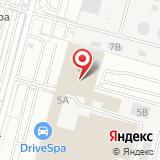 МРЭО ГИБДД №4 по Невскому району