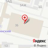 ООО Энерготрак