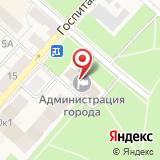 Муниципальное образование г. Павловск