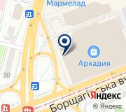 Anex Tour, сеть туристических агентств