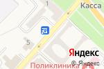 Схема проезда до компании Общественная организация инвалидов г. Павловска в Санкт-Петербурге