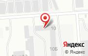 Автосервис Авто-Палитра в Пушкине - Сетевая улица, 10: услуги, отзывы, официальный сайт, карта проезда