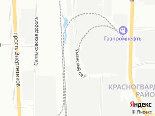 Аренда производственного помещения 1263 м2, метро Ладожская